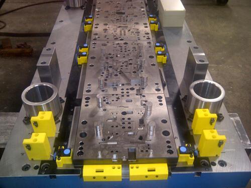 3D-printing_02