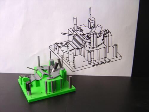 3D-printing_06