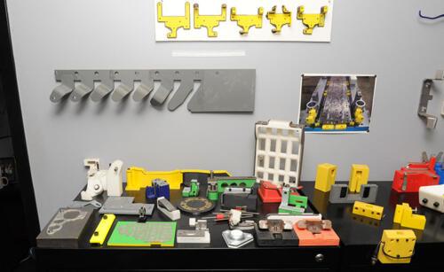 3D-printing_07